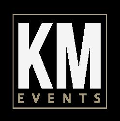 Planung + Veranstaltung